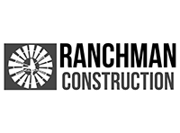 Ranchman Construction