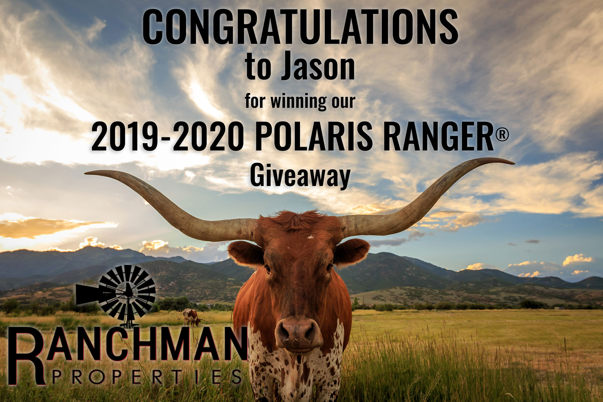 Ranchman_Properties_Congratulates_Jason